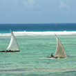 World Journeys | Zanzibar: The Spice Island