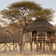 World Journeys | Ultimate Namibia Safari