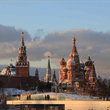 World Journeys | Explore Moscow & St Petersburg