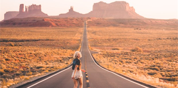 Busabout | USA Hop-on Hop-off pass
