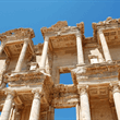 World Journeys | Highlights of Turkey