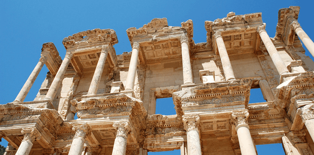 World Journeys | Highlights of Turkey