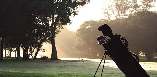 Wellington Golf | Inspired New Zealand Tours