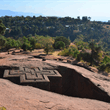 World Journeys | Ethiopia's Hidden Treasures
