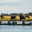 World Journeys | Zimbabwe Highlights