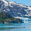 Alaska, Asia & Mexico