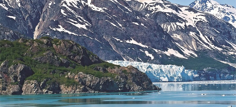 Alaska | Celebrity Cruises