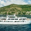 Croatia Times Travel | Deluxe Island Hopping Cruise - Split to Dubrovnik