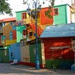 World Journeys | Buenos Aires & Colonia
