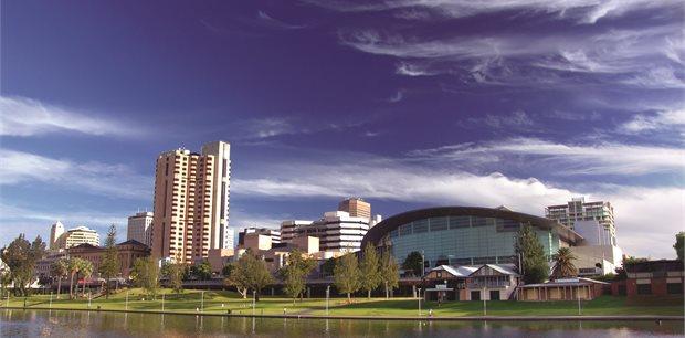 Adelaide | Kangaroo Island and Murray River