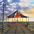 Cunard Big Balcony Event: 8 Night from Melbourne to Fremantle
