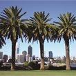 Perth   Perth Urban Adventure - Arcades & Laneways