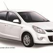 Add On Rental Car   Avis Compact Car