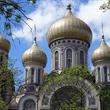 World Journeys | Baltic Highlights