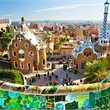 Barcelona with Air New Zealand & Singapore Airlines - Business Premier™