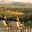 Mighty Murray, Adelaide Hills & Barossa Discovery