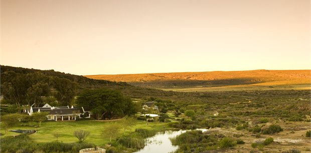Adventure World Travel   The Best of the Cape
