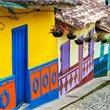 World Journeys | Bogota & Cartagena