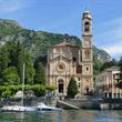 World Journeys | Italian Lakes