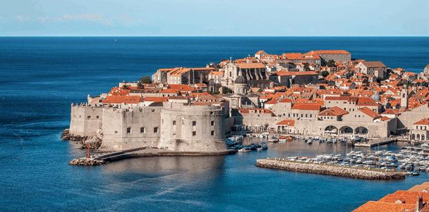 World Journeys | Best of Croatia