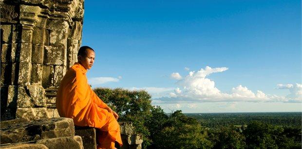 Adventure World Travel | Handpicked Cambodia