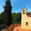 World Journeys | Tuscan Villa - San Gimignano