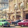 Adventure World Travel | Colonial Cuba