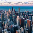 Chicago with Air New Zealand - Business Premier™