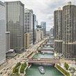 Chicago with Air New Zealand - Premium Economy