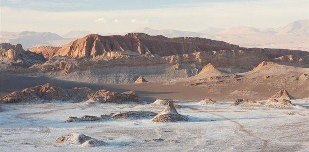 Viva Expeditions | Wild Patagonia