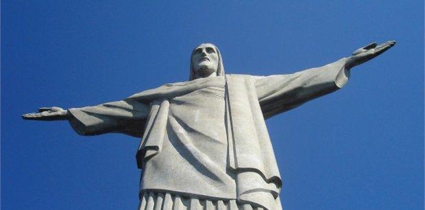 Rio de Janeiro Flights