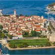 Croatia Times Travel | Adriatic Highlights - Dubrovnik to Zagreb