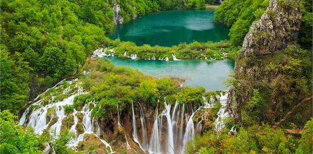 Croatia Times Travel | Croatian Delight - Zagreb to Dubrovnik