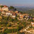 Croatia Times Travel | Croatian Rhapsody - Zagreb to Dubrovnik