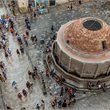 Croatia Times Travel | Explore Three Countries - Dubrovnik to Dubrovnik