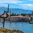 Croatia Times Travel | Grand Balkan Tour - Zagreb to Dubrovnik