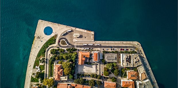Croatia Times Travel | Highlights Of Croatia - Dubrovnik to Dubrovnik