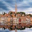 Croatia Times Travel | Lakes & Mediterranean Harmony - Venice to Split