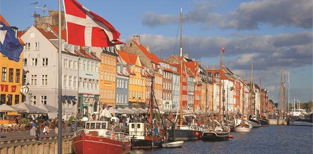 Trafalgar Tours | Nordic Adventure