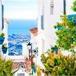 Globus | Spectacular Spain