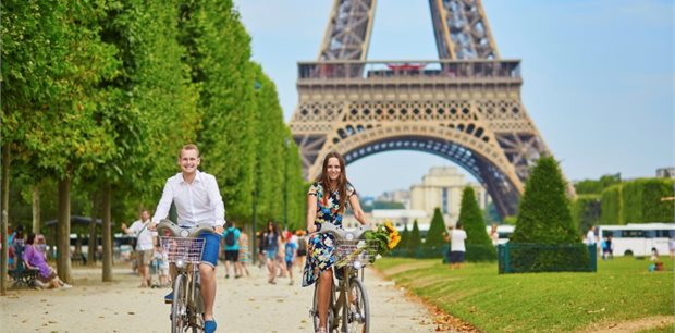 Rail Europe | Eurostar - London to Paris, Brussels or Amsterdam