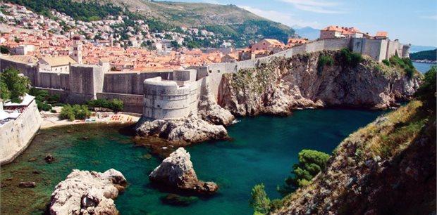 Peregrine | Dalmatia & Western Balkan Discovery