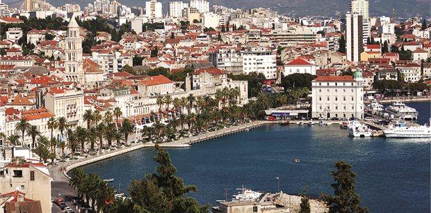 Trafalgar Tours | Balkan Delight