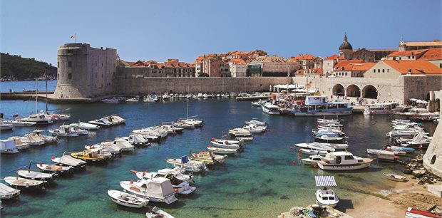 Croatia - Your Next European Holiday Destination