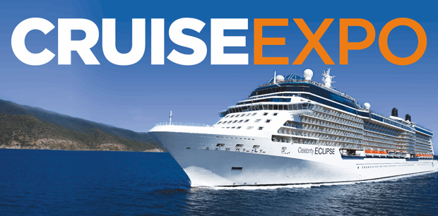 Cruise Expo