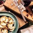 Perth   Swan Valley Gourmet Wine Cruise