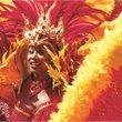 Adventure World Travel | Rio Carnival 2020
