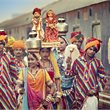 World Journeys | Indian Odyssey: Delhi to Mumbai