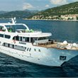Croatia Times Travel | Deluxe Island Hopping Cruise - Dubrovnik to Split