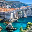 Globus   The Croatian